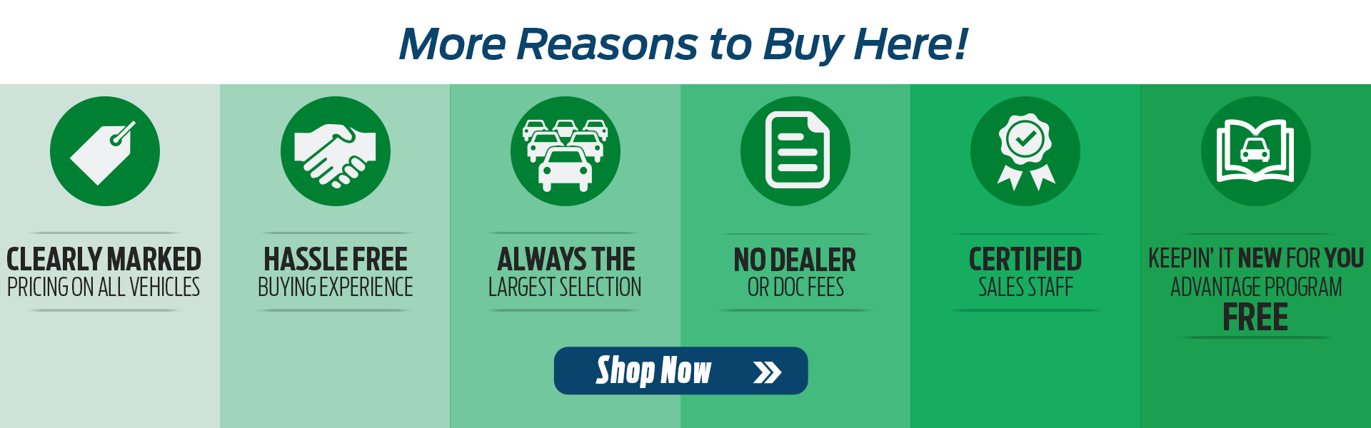 Used Car In Portsmouth Nh For Sale Portsmouth Used Car Center